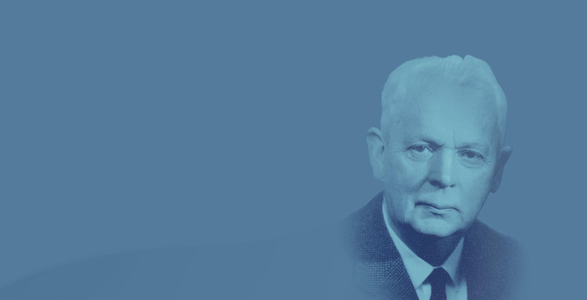 Direktör Albert påhlssons Stiftelse