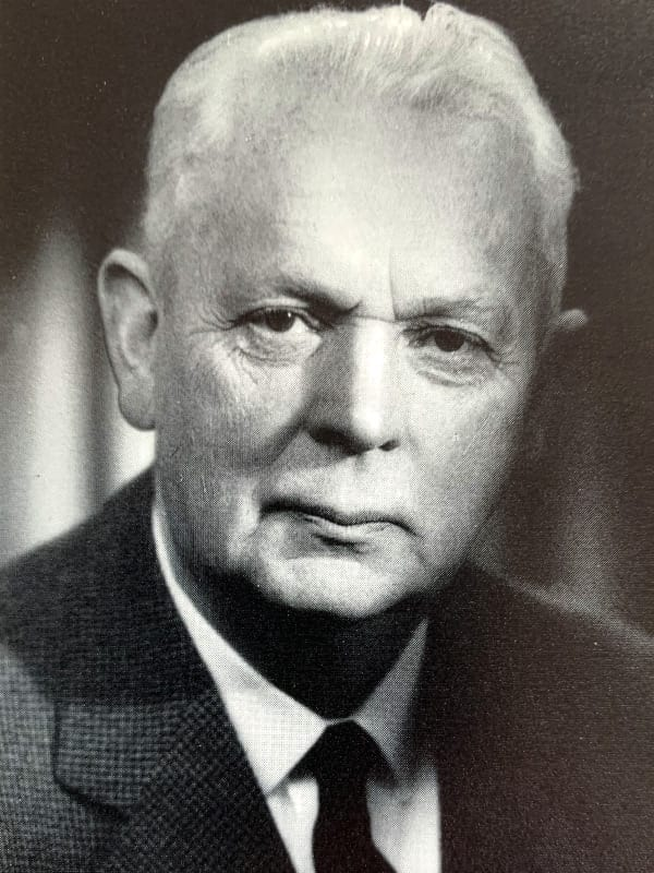 Albert Påhlsson